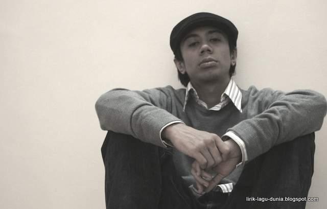 Malique Ibrahim