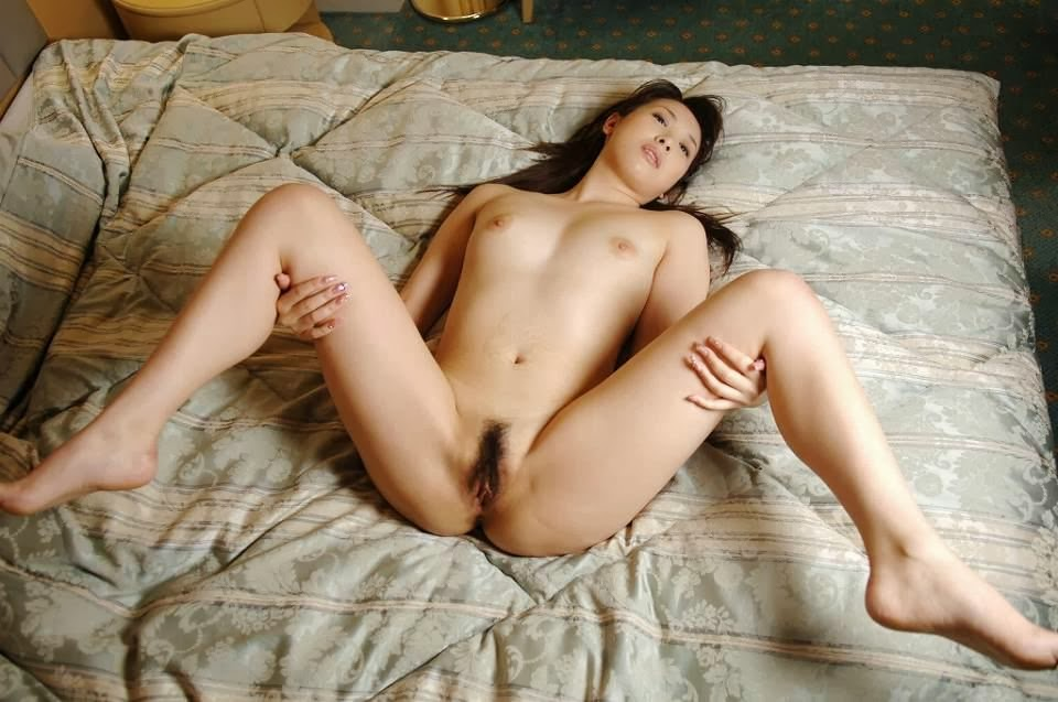 Naked hot girls dick