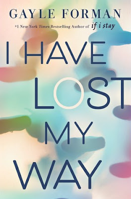 https://www.goodreads.com/book/show/36563330-i-have-lost-my-way