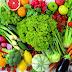 Antioxidantes combatendo os radicais livres