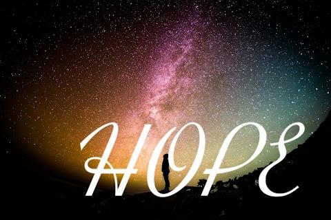 Harapan Tahun 2017