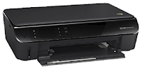 HP DeskJet Ink Advantage 4515 Driver Download Windows 10 Windows 8 Windows XP Support Driver HP deskJet Mac OS X Full Version