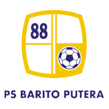 url logo dream league soccer 2016 isl ps barito putera