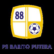 url logo dream league soccer 2016 isl ps barito putera