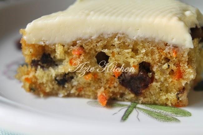 Kek Carrot Wwwpicswecom