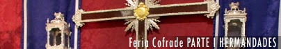 http://atqfotoscofrades.blogspot.com.es/2014/11/bandas-y-hermandades-en-la-feria.html
