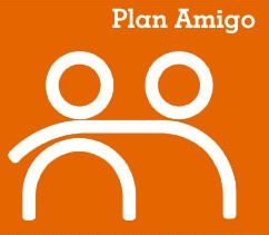 Plan amigo ING Direct 2012
