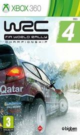 e840fc9997447b1c52a988ff5b0c1a2ed1d9c1ff - WRC FIA World Rally Championship 4 PAL XBOX360-COMPLEX