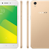 Harga Ponsel Android Oppo A57, Spesifikasi Kamera 13 MP RAM 3 GB
