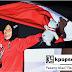 Profil Biodata, Biografi dan Fakta Lengkap Aries Susanti Rahayu, Atlet Panjat Tebing (Sport Climbing) Putri Indonesia yang Meraih Medali Emas Pertama di Asian Games 2018