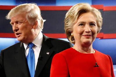 trump-presidente-eleito-votação