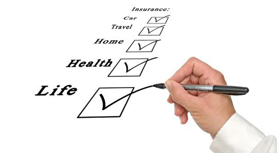 How To Choose The Right Insurance Products - gohealthy.tk