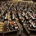 Mantap!! UU ASN Sudah Direvisi Honorer K2 dan Non Kategori Bisa Diangkat CPNS