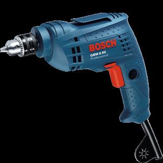 Máy khoan khoan xoay Bosch GBM 6 RE Professional