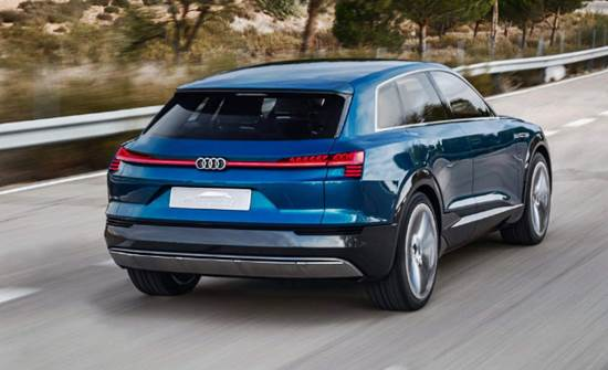 Audi Q6 Price And Release Date >> Xmalware March 2017