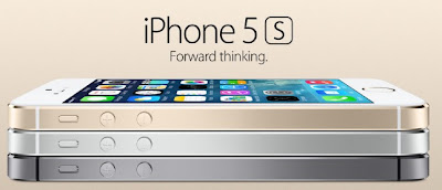 apple, iphone 5c, iphone 5s, ponsel, smartphone, iOS, ios7