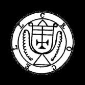 Goetia - Crocell