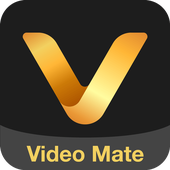 Vidmate install Free Download VMate - Best Video Mate APK Downloader