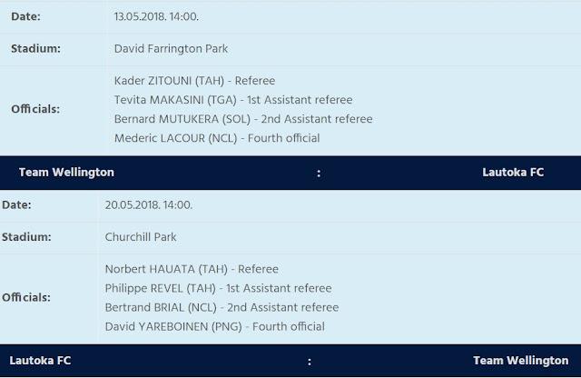 arbitros-futbol-designaciones-championsOFC1