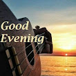 Cool Good Evening Status for Whatsapp For Best Friend