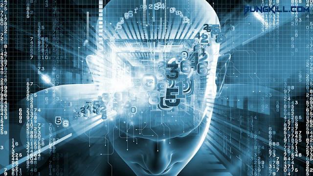 5 Teknologi Berbahaya Yang Dapat Membahayakan Kehidupan Manusia