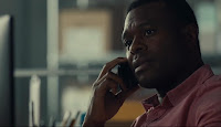 Lyriq Bent in Mary Kills People (29)