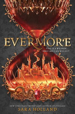 https://www.goodreads.com/book/show/37693552-evermore