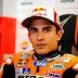 Marc Marquez: Butuh Dua Kemenangan Lagi Untuk Pastikan Gelar Juara Dunia