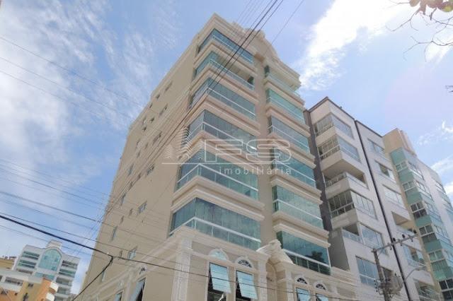 ref V1811 - Apartamento 2 dormitórios Show Room - Home Premium Residence - Meia Praia - Itapema/SC