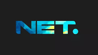 NET TV Streaming Youtube