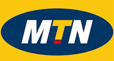 We've injected over $16bn into Nigerian operations — MTN Group