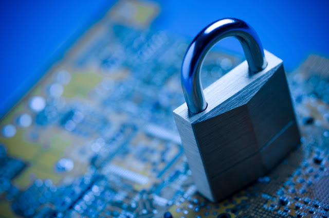 Security Solutions for Beast attack against SSL/TLS Vulnerability