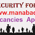 BSF Recruitment 2017,24000 Border Security Force Vacancy Apply Online @ bsf.nic.in
