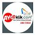 Lowongan Kerja Accounting dan Marketing/Sales di PT. Airmas Sinergi Informatika - Semarang