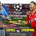 Agen Bola Terpercaya - Prediksi Napoli Vs Liverpool 4 Oktober 2018