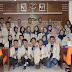 Puluhan Mahasiswa UGM Jalani KKN di Palon Jepon