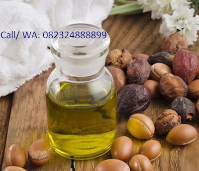 Minyak Masak Sehat| Minyak Goreng Non Kolesterol
