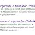 Layanan Jasa Seo Murah dan Bergaransi di Makassar