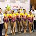 Resultados do Pan podem definir as equipes do Brasil para Mundial de Doha