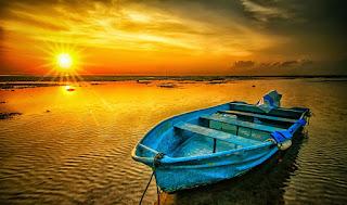 Gezi Fikirleri ile ilgili aramalar kısa tatil fikirleri gezi önerileri tatil önerileri 2018 türkiyenin en güzel tatil yeri neresidir tatil rotası planlama tatil önerileri ekşi yurt içi tatil önerileri tatile gidilecek yerler