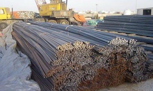 سعر الحديد التركى اليوم شهر ديسمبر فى مصر 2020