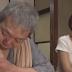 Bokep Jepang Kakek Ngentot Menantu
