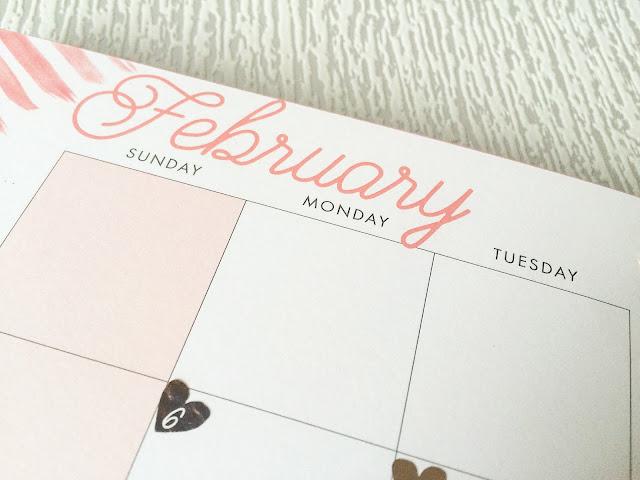 february-goals-01