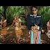 VIDEO & AUDIO | Diamond Platnumz - The One | Download/Watch