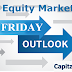 INDIAN EQUITY MARKET OUTLOOK- 26 Feb 2016