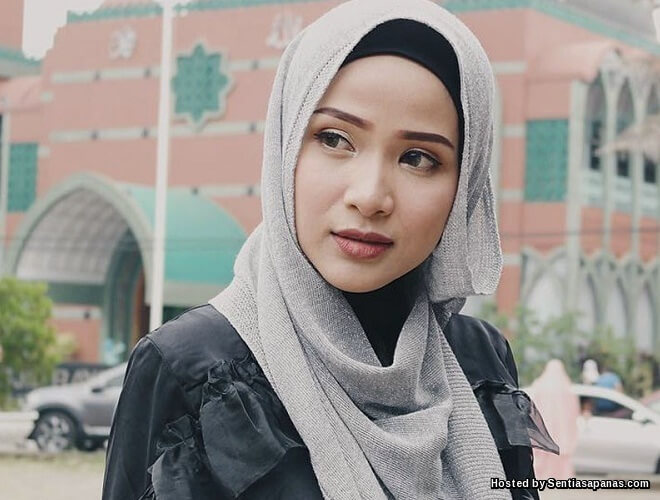 Blog Popular Dan Terbaik Malaysia Februari 2018