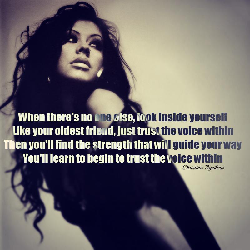 All Photos Gallery: Trust Quotes, Trust Quote, Trust