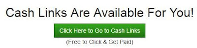 Cash Link Are Avaliable
