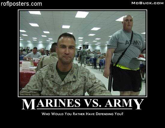 The Teach Zone: Funny Military Pictures