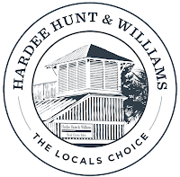 Hardee Hunt & Williams - The Locals' Choice for Wrightsville Beach Real Estate